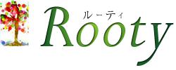 Rooty ルーティ